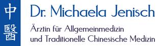 Dr Jenisch TMC Baden